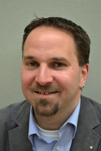 LBBZ Schluechthof Gast im Vorstand Martin Pfister 6330 Cham